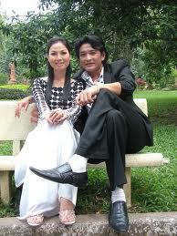 Ca sĩ Trọng Phúc,Thùy Trang
