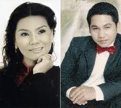 Ca sĩ Trọng Tấn,Thanh Hoa