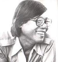 Ca sĩ Trúc Phương