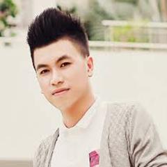 Ca sĩ Trương Ngôn