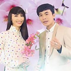 Ca sĩ Trường Sơn,Kim Thư