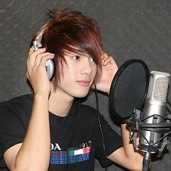 Ca sĩ Uyên Trang,Lê Chí Trung