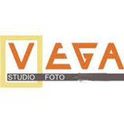 Ca sĩ Vega Studio