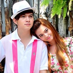 Ca sĩ Việt My,Nam Cường