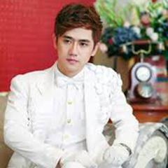 Ca sĩ Việt Vũ