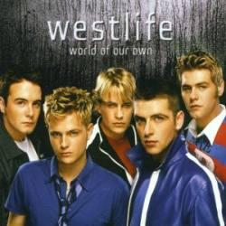 Ca sĩ Westlife