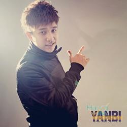 YanBi