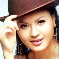 Ca sĩ Yến Ly