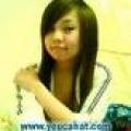 Ca sĩ Yennie